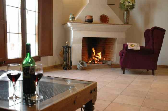 Wine_Fire