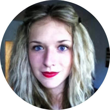 EMILY DAVIDSON – Emily came to me for a research project in 2014 that ended in a published paper on MNRAS. She is now Undergrad student at the University of Cambridge UK, Murray Edwards College.