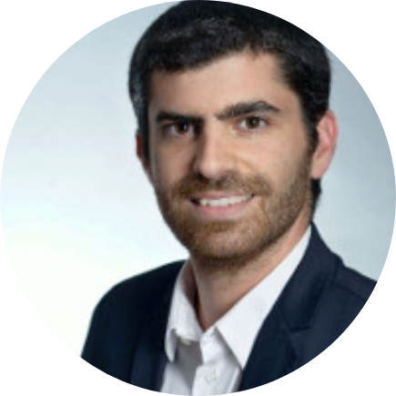 JORDI CASANELLAS – Jordi joined me as a postdoc in 2013 thanks to a successful application that we put forward together at the Alexander von Humboldt foundation. Senior Data Scientist Consultant at Deloitte.